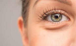 """Синдром """"офисного глаза"""": что это такое"""