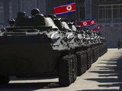 КНДР: разоружение или втирание очков США?