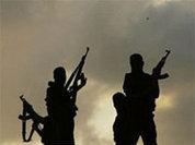 Атака в Грозном: в чьих интересах?
