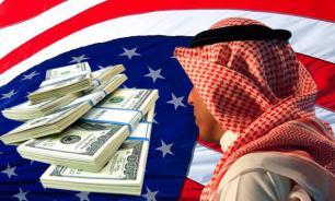 Новый президент не будет поддерживать деньгами миф о гегемонии США