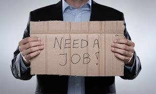 В Подмосковье помогут безработным иностранцам