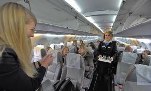 Цены на авиабилеты могут увеличиться в несколько раз