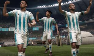 FIFA 20 реалистичнее, чем когда-либо. И это плохо