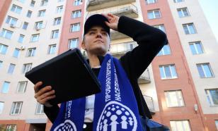 В Росстате назвали величину зарплаты переписчиков населения