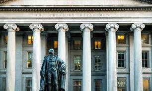 США назвали залог успеха санкционного воздействия на Россию