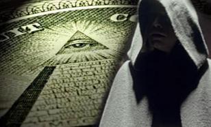 Тайные общества, о которых никто не знает