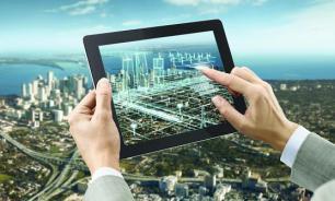 Москва подписала соглашение с Ниццей по инновациям в городском хозяйстве