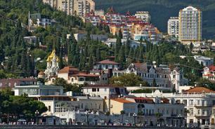 В Крыму запустят сервис по аренде жилья