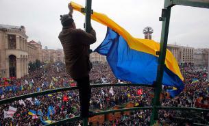 Политолог: Западная Европа окончательно оттолкнула Украину