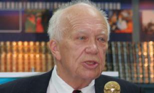 Инициативу гнобили и убили при Хрущеве