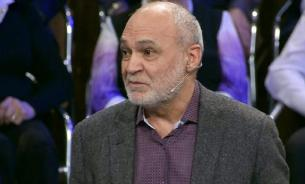 Андраник Мигранян - о власти, оппозиции и СМИ
