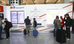 Граждан Германии, Испании и Франции не пустят в Казахстан