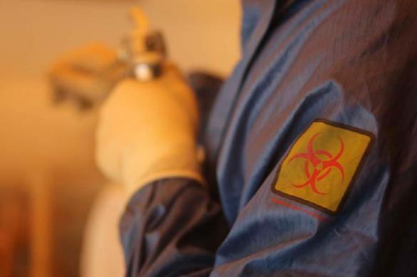 Военврачи России оценили готовность больниц Белграда