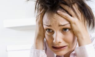 Психолог раскрыл причины стресса на самоизоляции