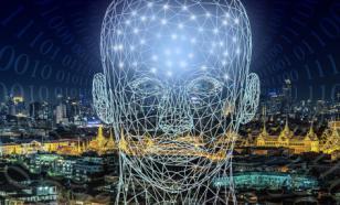 Искусственный интеллект: благо или зло?