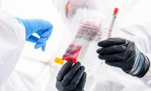 Стало известно, почему тесты на коронавирус дают неточный результат