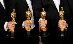 """Вручение кинопремии """"Оскар"""" могут перенести"""