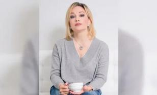 Татьяна Буланова рассказала о своем отказе от алкоголя