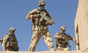 Солдат спецназа Австралии обвиняют в пытках и убийствах в Афганистане