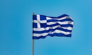 Пожары в Греции: как происходило на самом деле