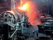 Украина сознательно уничтожает заводы