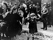 Звезда и смерть Геринга - спасителя евреев