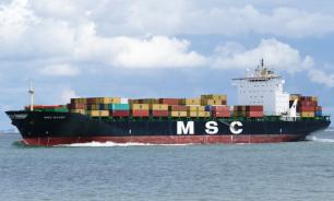 Пираты готовы отпустить российских моряков за выкуп