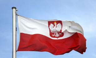 Бандеровский бандит и польская независимость