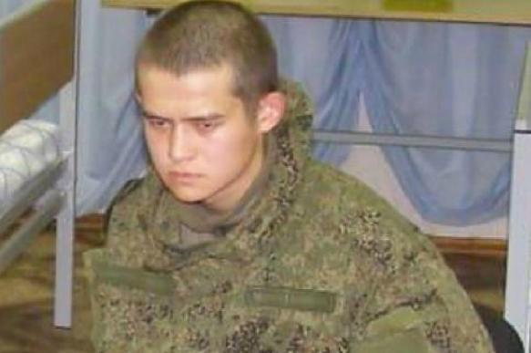 """Павел Данилин о Шамсутдинове, """"Википедии"""" и """"золотой"""" молодежи"""