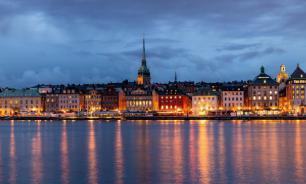 Опрос: туристам понравился Стокгольм, но не его жители