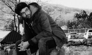 Стали известны подробности смерти испанского журналиста в Москве