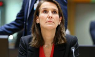 Коронавирус обнаружили у министра иностранных дел Бельгии