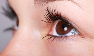 Глазные травмы. Что делать если в глаз попала кислота?