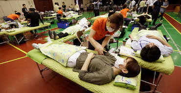 В Южной Корее - новые случаи заражения MERS