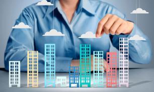 Что делать, если застройщик неожиданно поднял стоимость квартиры