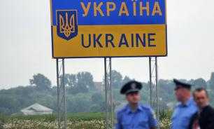 Депутат Рады заявил о 10 млн уехавших из страны украинцах