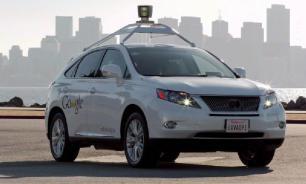 NVIDIA представила решение для создания беспилотных автомобилей