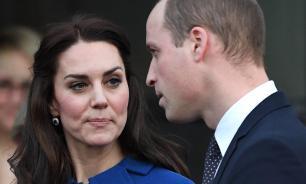 Уильям не хотел жениться на Миддлтон, чтобы не повторить ошибку отца