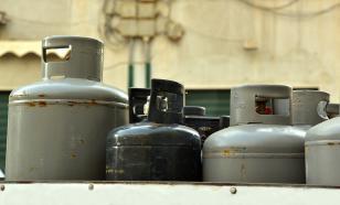 В Северной Осетии мужчина незаконно продавал сжиженный газ