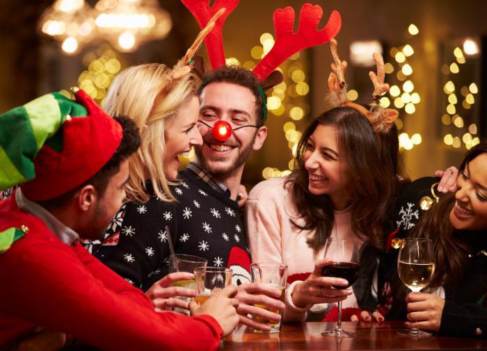 В правительстве РФ утвердили даты новогодних выходных