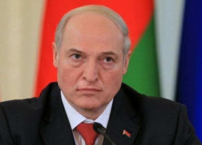 """""""Усы Лукашенко"""" были признаны экстремистскими: """"На 20 лет помолодел"""""""