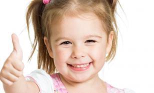 Детские болезни становятся хроническими