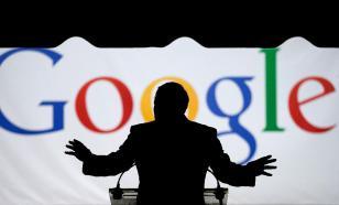 Google пришел в энергетику