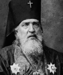 Николай Японский — апостол ХХ века