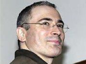 Ходорковский призвал равняться на Румынию