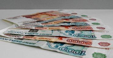 Аналитик: Проблемы с выплатами – лишь часть бед страховых компаний