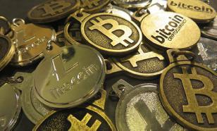 В Европе начнут регулировать криптовалюту