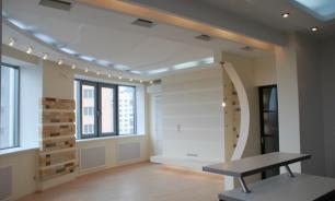 Как правильно выбрать квартиру с ремонтом