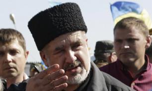 На Украине анонсировали вторжение в Крым и даже дату назвали