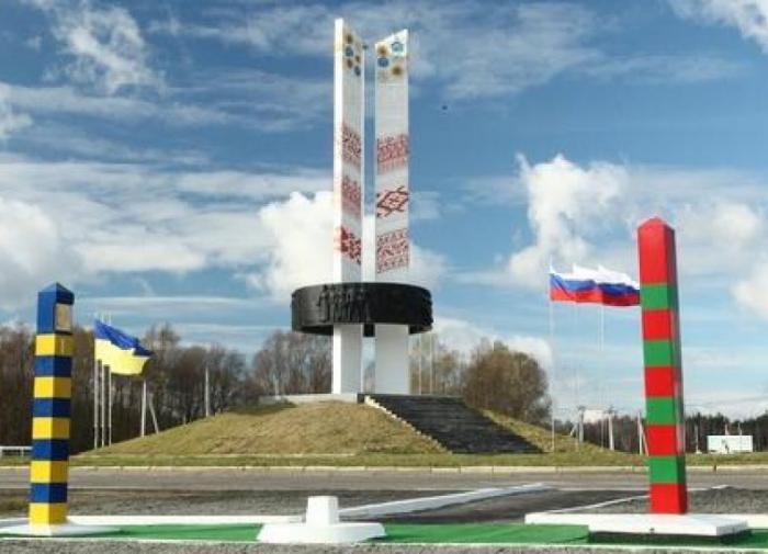 Владимир Цыбулько: украинские политтехнологии в Белоруссии неприменимы
